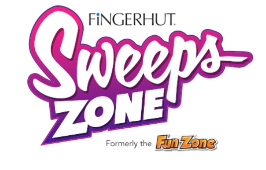 Fingerhut $50000 Sweepstakes