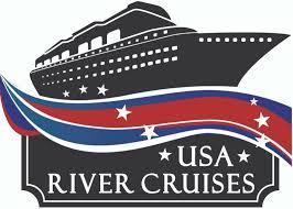 River Travel Magazine Big Boat Sweepstakes